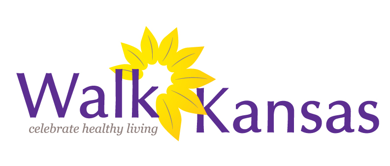 Walk_KS_logo_revised